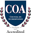 Council of Accreditation
